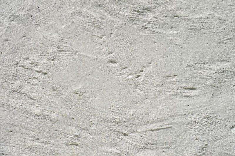Jakie są ściany z silikatów?