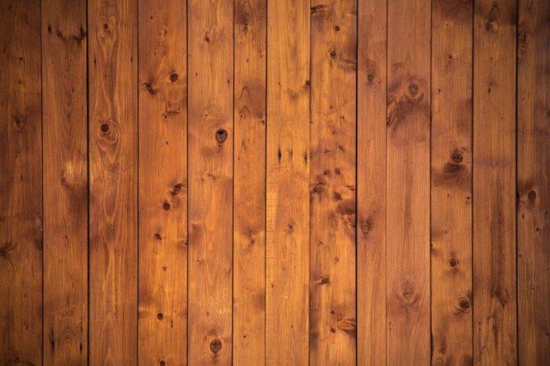 Co warto wiedzieć o podłogach drewnianych?