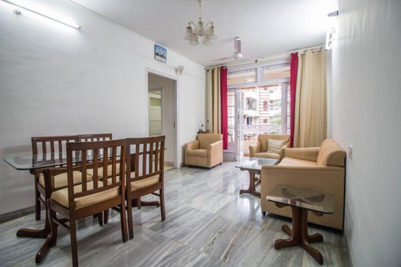 Przygotowywanie mieszkania do sprzedaży