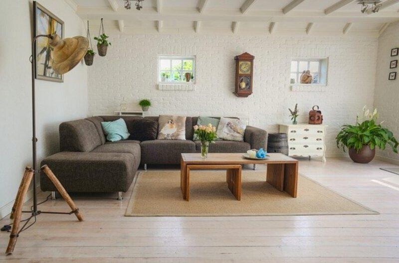 Ogrzewanie podłogowe w twoim domu