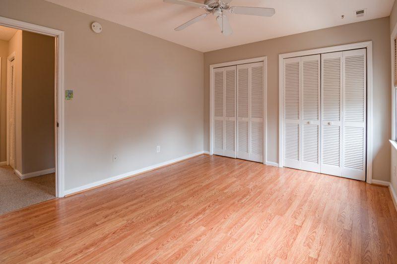 Renowacja podłogi – czy warto ją cyklinować?