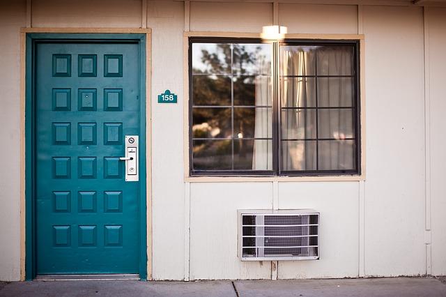 Klimatyzacja w domu i niezbędny asortyment, czyli rura miedziana do układu klimatyzacji