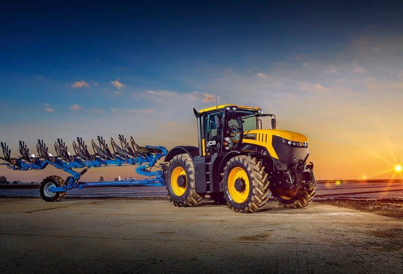 Szukasz profesjonalnych części zamiennych do maszyn rolniczych? Najlepsze znajdziesz w sieci!