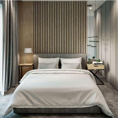 Wyposażenie sypialni od homekoncept.shop