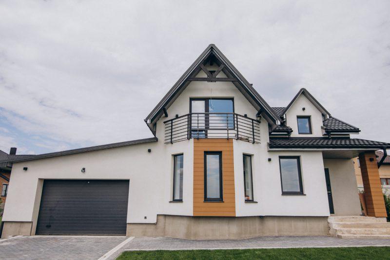 Audyt energetyczny dla domu jednorodzinnego – kiedy warto go wykonać?